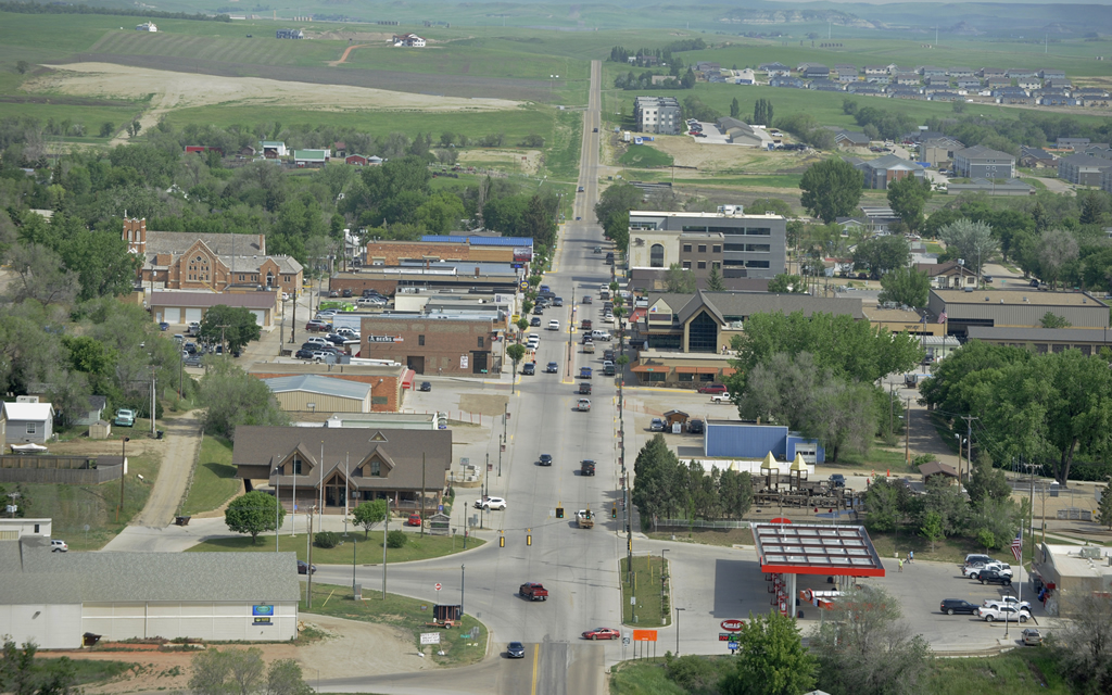 watford city senior singles Information about brookledge watford city, watford city, nd  single/double stall garage  mckenzie village senior apartments.